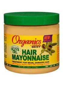 Africa's BEST Hair Mayonnaise 511 g