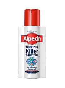 Alpecin Alpecin Dandruff Killer Shampoo (250ml)