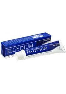 ELGYDIUM Anti-Plaque Toothpaste 100 g