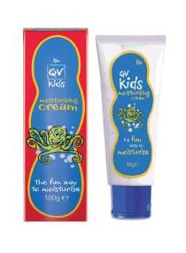 QV Qv Kids Cream 100Gm